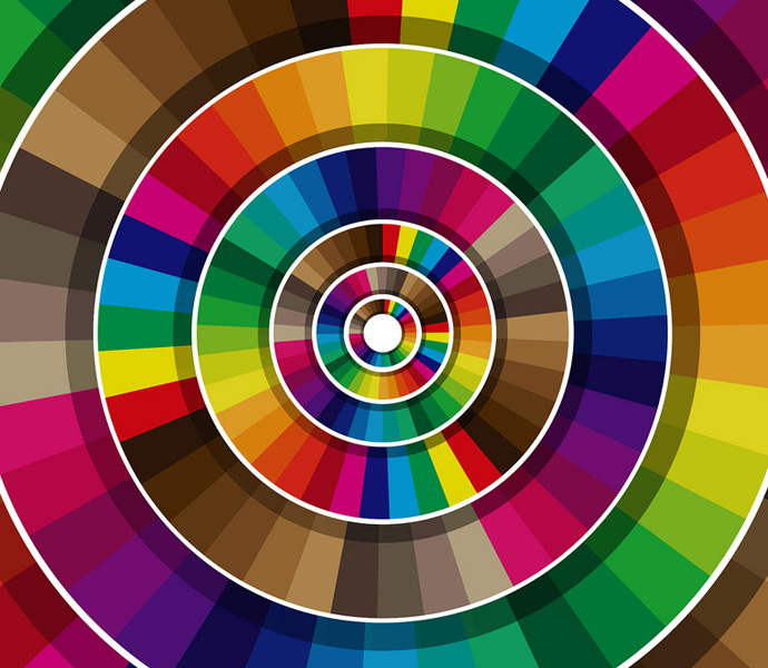 14 Examples Of The Persuasive Power Of Color In Web Design