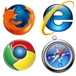 Which Browser Compatibility Tools Do The Pros Use To Test Websites?