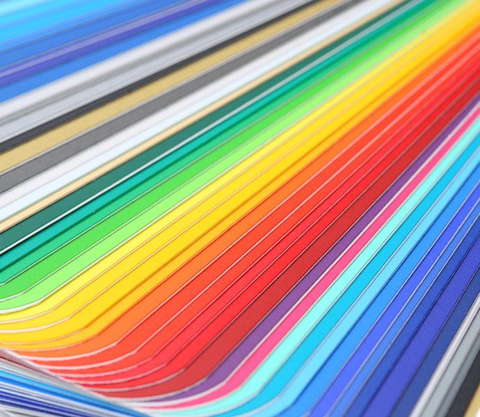 Accent Colors Increase Conversion