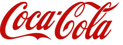 Coca Cola Logo Analysis