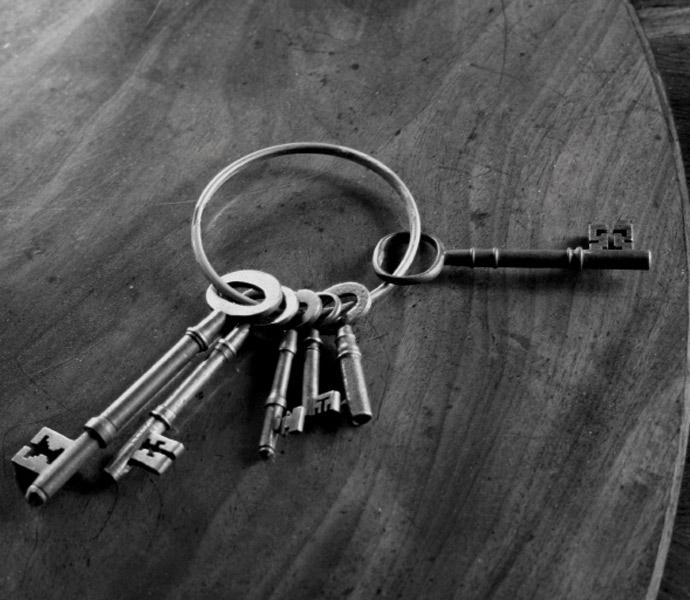 key-elements-responsive-design