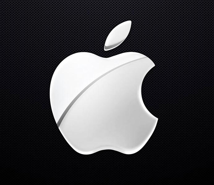 legendary-logos