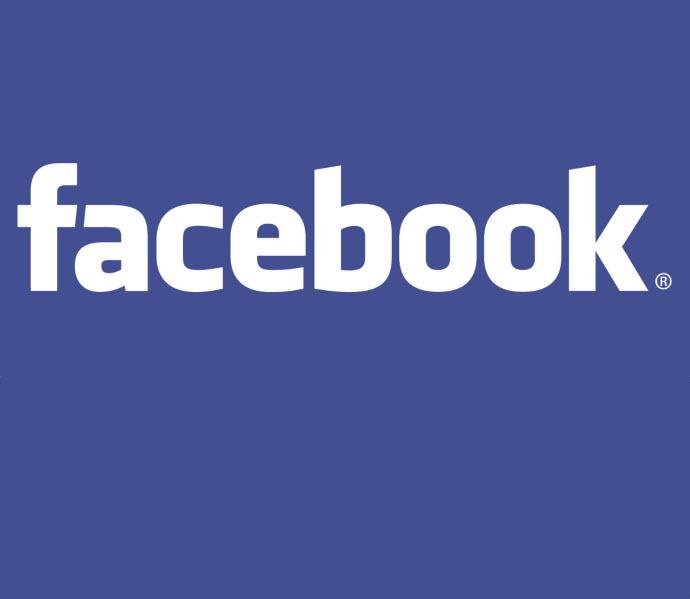 does-facebook-convert