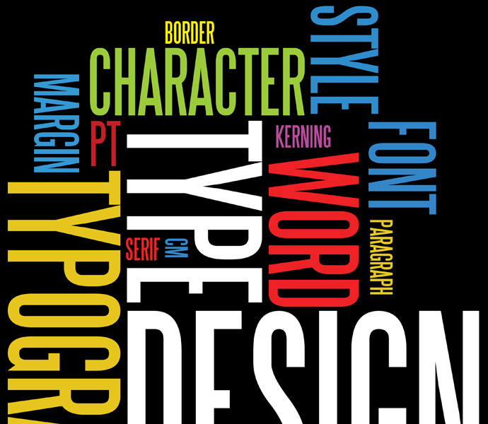 choosing-a-web-font