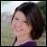 Kristi Hines, Freelance Writer