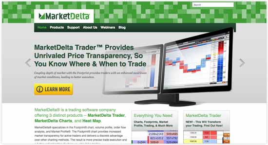http://www.marketdelta.com/