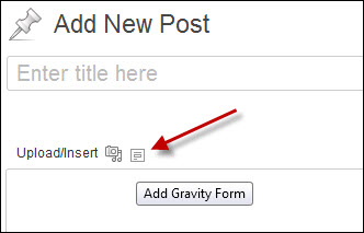 Easy To Use Contact Form Plugin For WordPress