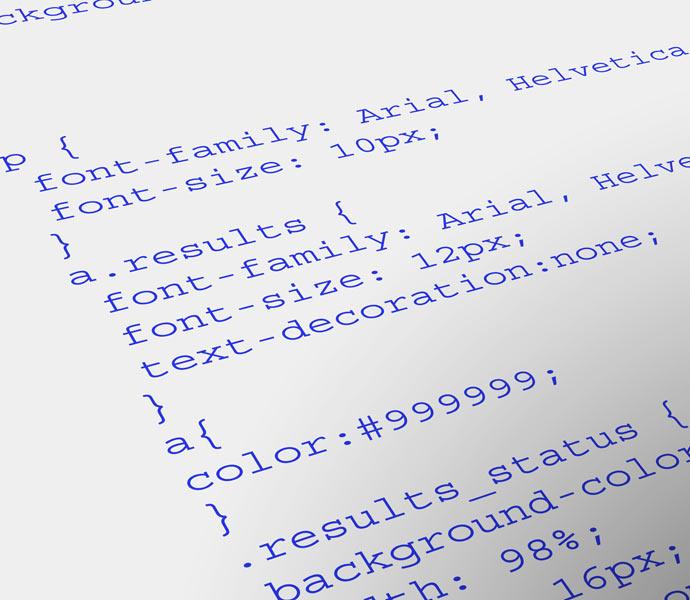 simple-flexible-css-code