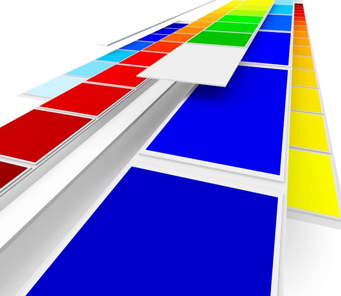 skills-print-designer-needs-web-designer