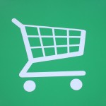 9 Web Design And Marketing Lessons Daddy Learned At The Grocery Store
