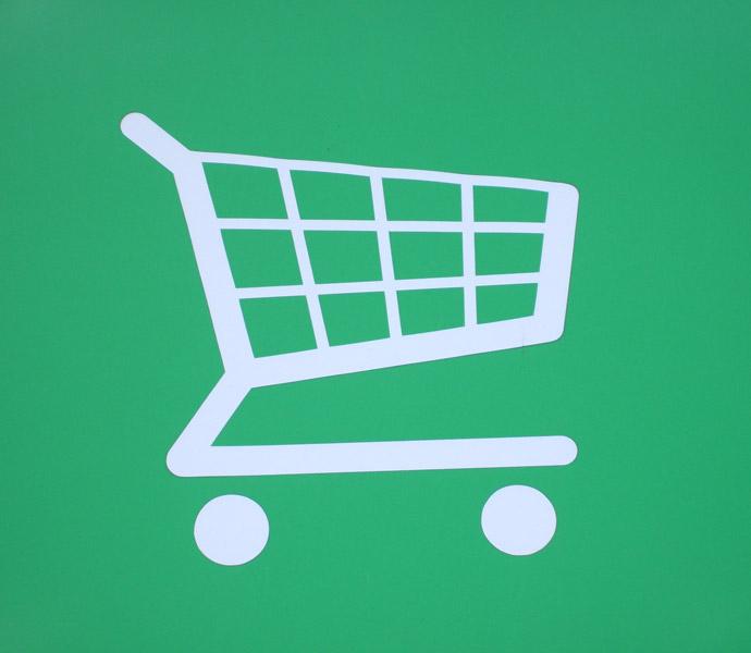 web-design-marketing-lessons