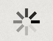 bar_spinner