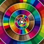 3 Ways Color Gives Meaning To Design