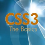 New to CSS3? Get Started With These CSS3 Basics