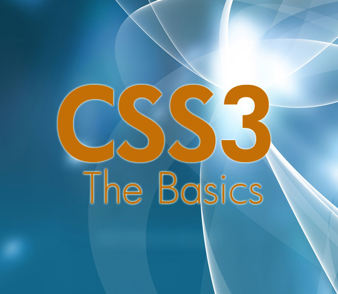 introduction-to-css3