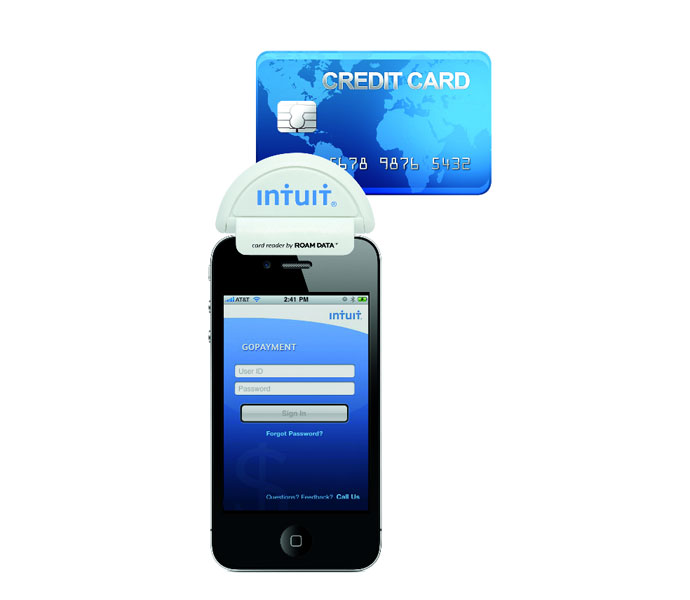 intuit-go-payment