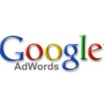 11 Successful AdWords Ads and Why They Crush the Competition