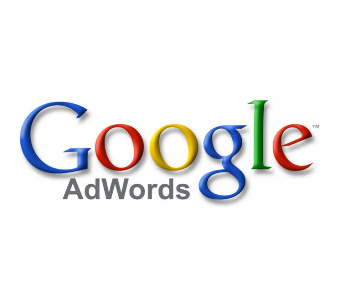 successful-adwords-ads