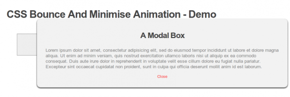 CSS-Bounce-And-Minimise-Animation-Demo-590x199