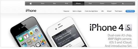 http://www.apple.com/iphone/