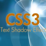 Everything You Need To Know About CSS3 Text Shadow Effects