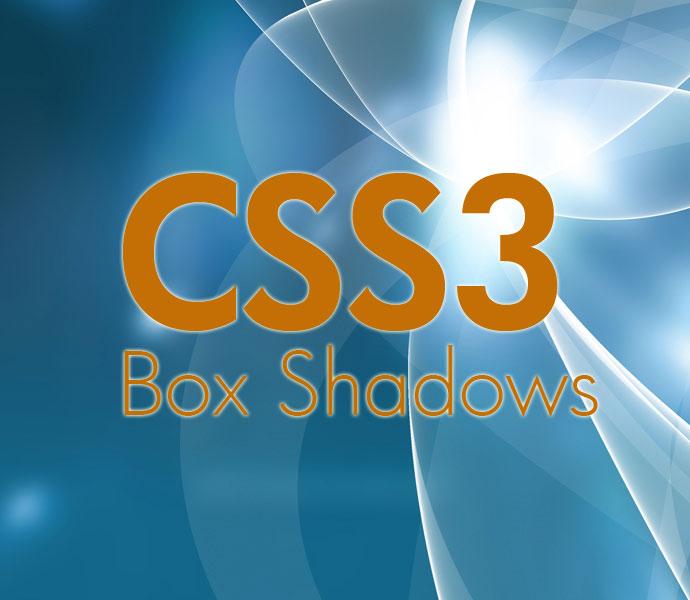css3-box-shadows