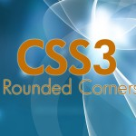 The Straight Skinny On CSS3 Rounded Corners and Border Effects