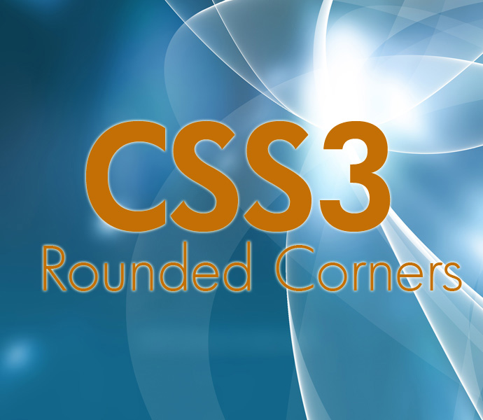 css3-rounded-corners