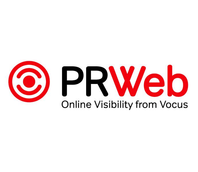 pr-web