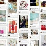 13 Brands Using Pinterest The Right Way
