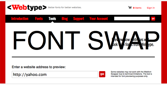 http://www.webtype.com/tools/swapper/