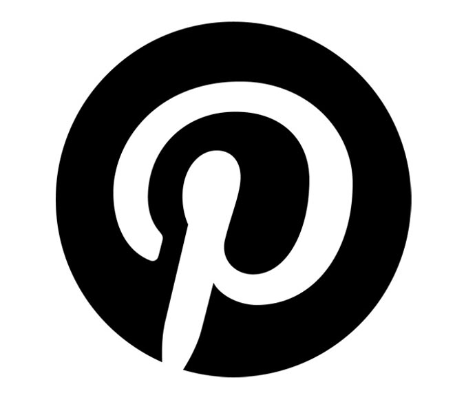 how-web-designers-use-pinterest
