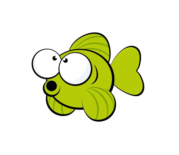mascot-website-examples