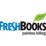 14 Experts Review The Effectiveness of Freshbooks Home Page