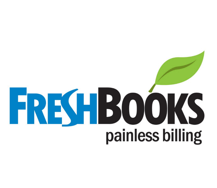review-of-freshbooks-home-page