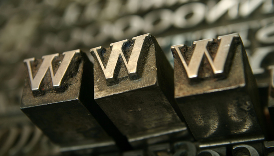 beautiful-font-combinations