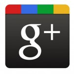 A Step By Step Guide To Creating a Google+ Business Page