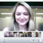 How To Get Started With Google+ Hangouts