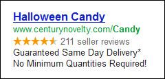 Century Novelty