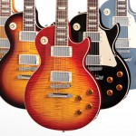 5 Conversion Experts Review A Gibson Guitar PPC Landing Page