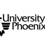 5 Experts Critique a University of Phoenix Landing Page