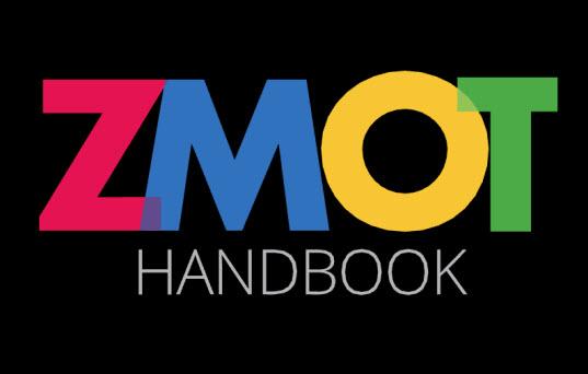 zmot-handbook