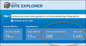 open-site-explorer-unbounce