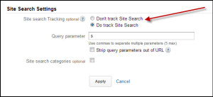 site-search-settings