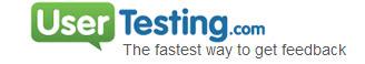 user-testing
