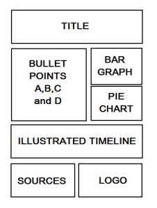 wireframe-infographic
