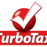 6 Landing Page Optimization Pros Critique A Turbo Tax PPC Landing Page