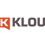 Don't Like Klout? 12 Other Ways to Track Social Media Influence and Engagement