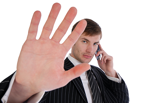 5 Common Objections Your Sales Page Must Overcome to Make the Sale