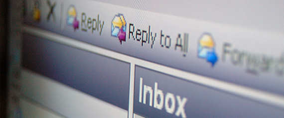 see how well your emails perform